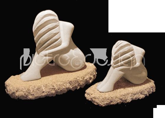 Vendita di appliques in pietra leccese del salento puglia for Pietra d arredo